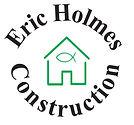 Eric Holmes logo new.jpg