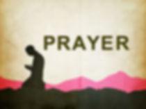 Prayer.jpeg