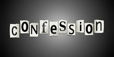 confession-heloc-homeequitylineofcredit.