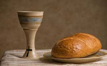 communion-FEATURED-9-15-12.jpg