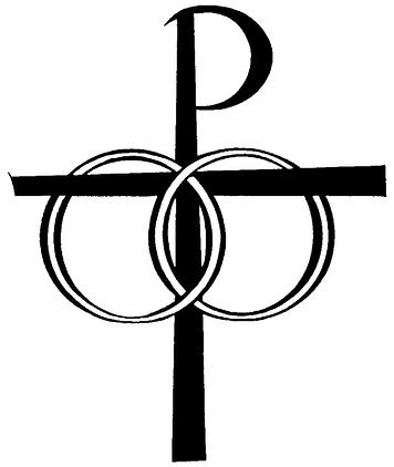 christian-wedding-symbols-clip-art-chris