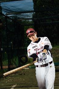Kenneth-chiu-baseball-flamingos-berlin-9330.j