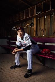 Kenneth-chiu-baseball-flamingos-berlin-9477.j