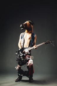 naked-horse-Mark-Mattingly-9574 (MM-1200