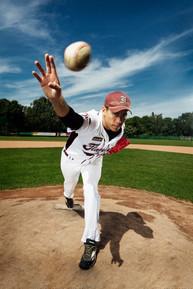 Kenneth-chiu-baseball-flamingos-berlin-9239.j