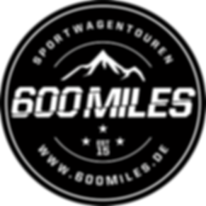 600%20miles%20SW%20png_edited.png
