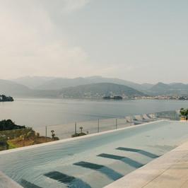 Hotel am Lago Maggiore