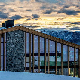 Unser Hotel in Südtirol.