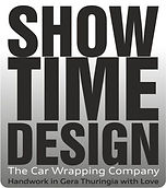 Showtime Design Car Wrapping Gera