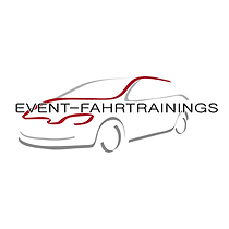 Event Fahrtrainings Maik Richter