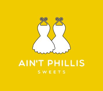 Sisters Ayesha & Kemet El-Amin - Ain't Phillis Sweets