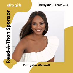 Copy of Afro Girls Posts June 2020 (14).