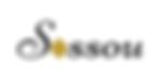 sossou_logo (1).png
