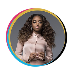 Afro GIrls Day Archive Tamika Mallory