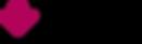 original malaika logo.png