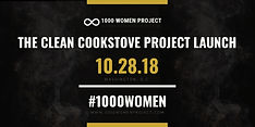 1000 Women Invite Banners (1).jpg