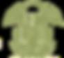 Shea Origin Logo.png