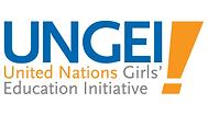 ungei-united-nations-girls-education-ini