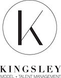 KINGSLEY_MAIN_LOGO.jpg