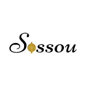 Raissa Akakpo - Sossou Sandals