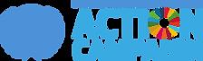 UN-SDG-Action-Campaign-Logo.png