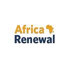 africa renewal.png