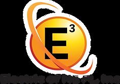 E3 Electric of NE FL, Inc - Electrical Contractor