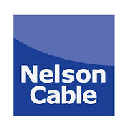 Nelson-Cable-logo.jpg