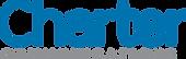 CharterCommunication_Logo_Color.png