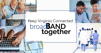 version 3 band together-keep virginia co