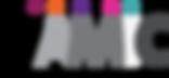 NAMIC - 5 Color Logo.png