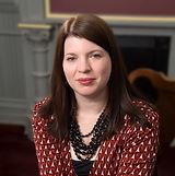 Kim Voxland Portrait.jpg