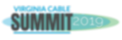 summit logo 2019 white (2).png