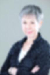 Anne Cowan FullShot02.jpg