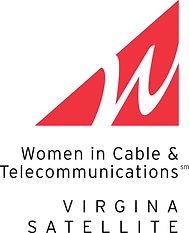 wict logo_4c_out_virgina.jpg