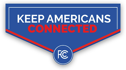 keep-americans-connected-page-2.png