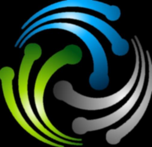 VCTA+LOGO+ORIGINAL+icon.png