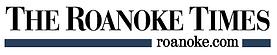LOGO-roanoke-times.png