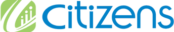CIT_Logo_Flat_4CP (2).png