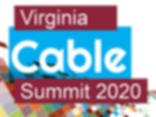 2020 logo version 2 copy_1.png