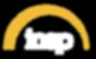 2013_INSP_Rebrand_Logo(Yellow+White).png