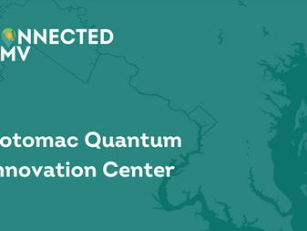 PQIC Holds First Steering Committee Meeting; Joins Forces with Mid-Atlantic Quantum Alliance