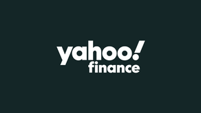 Yahoo Finance Video: How the AHEAD100 Initiative is working to prevent future pandemics