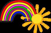 sun-2744747_1920.png