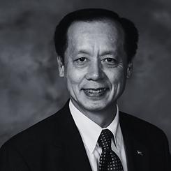 Benjamin Wu.png