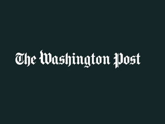 Washington Post: Connected DMV Takes On Area's East-West Divide