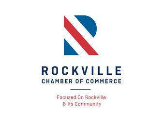 Rockville Chamber of Commerce: Economic Development Panel
