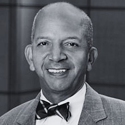 Hon. Anthony Williams.png