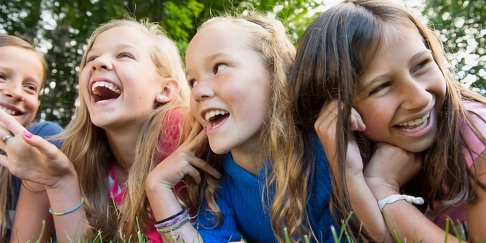 'Beauty - The Real Picture' - School Holiday Workshop (10-12 yrs)