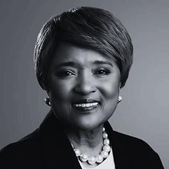 Ruth Williams Brinkley.png